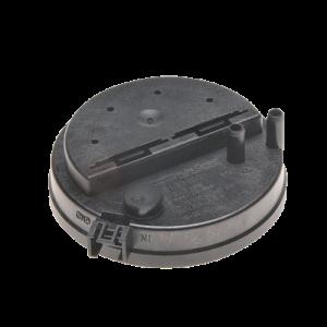 (6.3) HUBA-Differential Pressure Transmitter