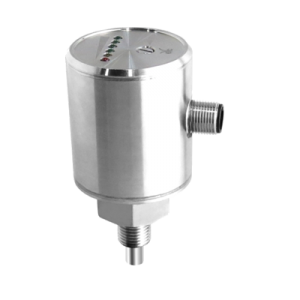 (3.4) EYC-Flow Switch Guard