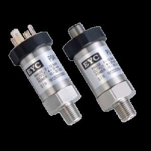 (6.2) EYC-Pressure Transmitter