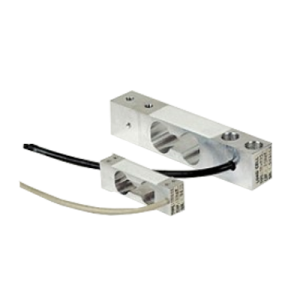 (14.1) DACELL-Load Cell