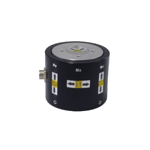 (14.4) DACELL-Multi Axis Load Cell