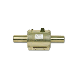 (14.3) DACELL-Torque Sensor