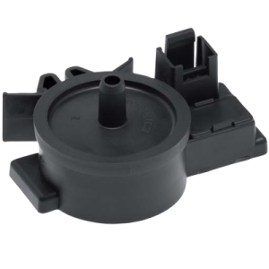 (6.1) HUBA-Pressure Transmitter